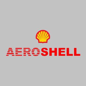 AeroShell Equivalent
